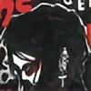 jaydurk's avatar