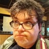 jaydworld's avatar