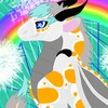Jaye-Moone's avatar