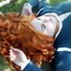 JayeBirdCosplay's avatar