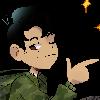 JaYEE-25's avatar