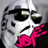 Jayeeyee's avatar