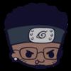 Jayel96's avatar