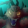 JayElleDraws's avatar