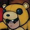 Jayem13's avatar