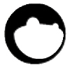 JayEm7516's avatar