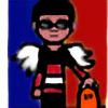 jayemack95's avatar