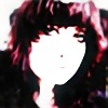 JayEmEl's avatar