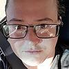 Jayen's avatar