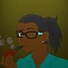 jayenbee's avatar