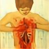 Jayendor's avatar