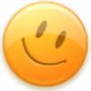 jayeshcp's avatar