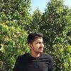 jayeshhsathe's avatar