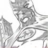 jayfabs's avatar