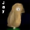 Jayfairchild's avatar