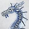 Jayfallx's avatar