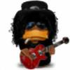 JayFans's avatar