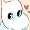 jayfeather009's avatar