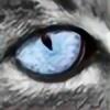 jayfeather229's avatar