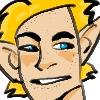 Jayfeather8's avatar