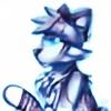 JayfeatherLuvsStick's avatar