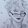 jayfeathersenpai's avatar