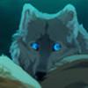 Jayfeatherslover123's avatar