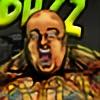 jayfelde's avatar