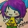 Jayfen95's avatar