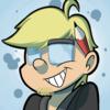 JayferDraw's avatar