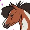 JayFireBird's avatar