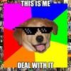 Jayfoox's avatar
