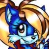 jayfoxfire's avatar