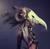 jayfoxin's avatar