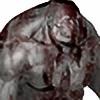 JayFromOz's avatar