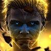 JayGraphixx's avatar