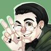 JayGummyBuns's avatar