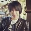JayHang's avatar