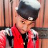 jayharrybee0418's avatar