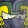 JayHayabusa's avatar