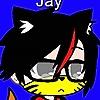 jayhsia981215's avatar