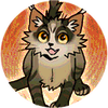 Jayie-The-Hufflepuff's avatar