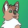 Jayimation's avatar