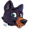 jayinthecage's avatar