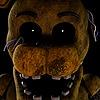 JayIsGone's avatar