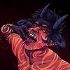 Jayisinagreatdanger's avatar