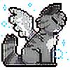 JayIsSoda's avatar