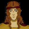 JayIwanttodie's avatar