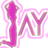 jayj77's avatar