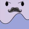 JayJankles's avatar